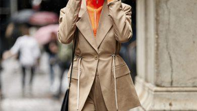 Photo of Tamamen bej bir kıyafeti giymenin 4 yolu