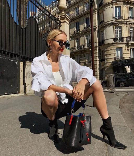 Zara gömlek modelleri 2019 2020