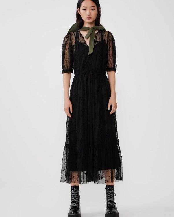 Zara sonbahar koleksiyonu 2019 2020