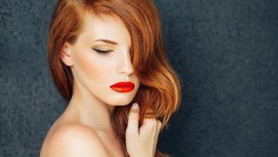 Boyalı Saçlar için Saç Bakımı Önerileri