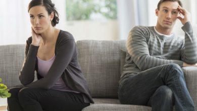 Evlilikler neden biter boşanma nedenleri nelerdir