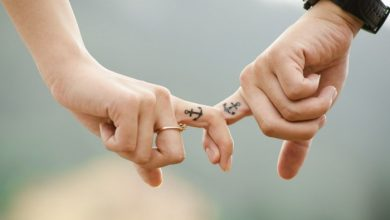 Evlilikten Beklentiler ve Gerçekler