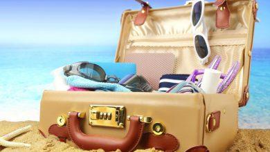 Tatil sonrası iş hayatına adapte olma yolları