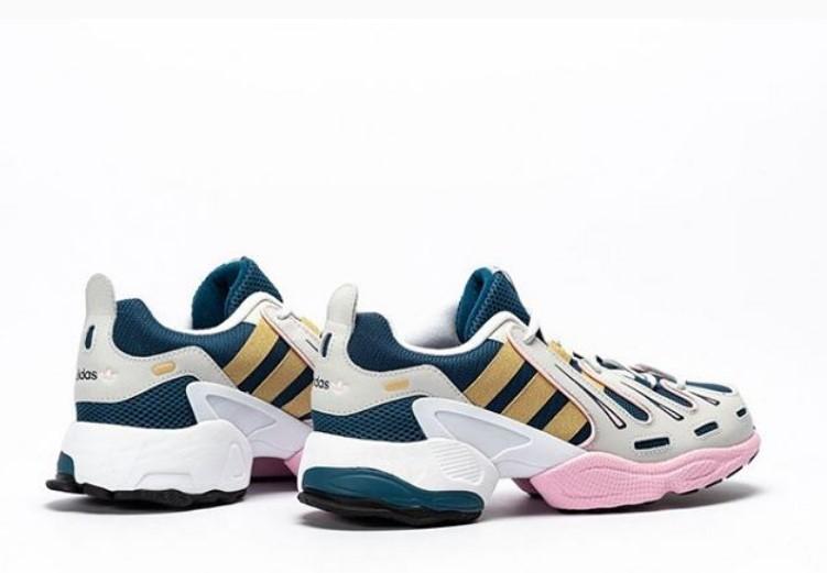 Adidas spor ayakkabı modelleri 2019 2020