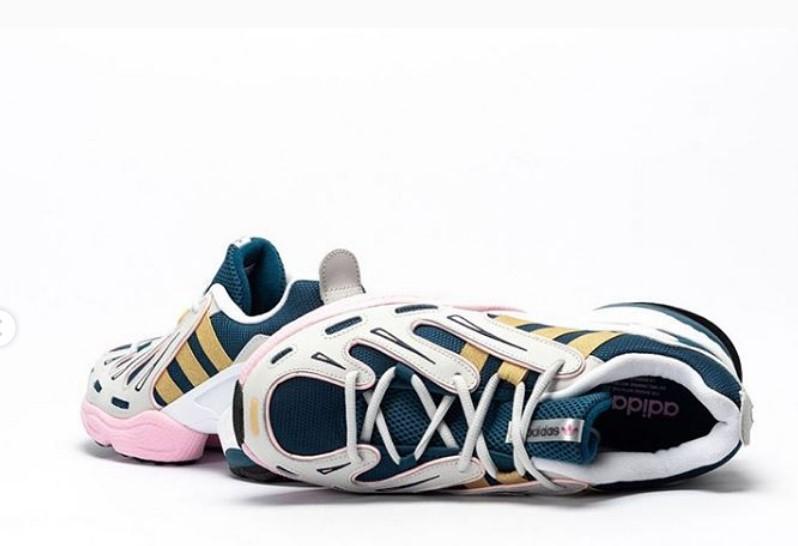 Adidas spor ayakkabı modelleri 2020 21