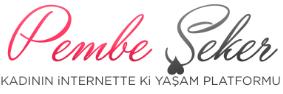 Pembe Şeker - Kadının Yaşam Platformu