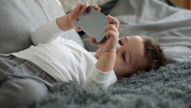 çocuklarda akıllı telefon bağımlılığı