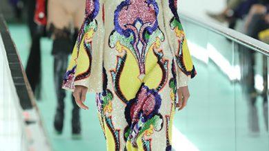 Photo of En Çok Aranan 25 Trend Elbise