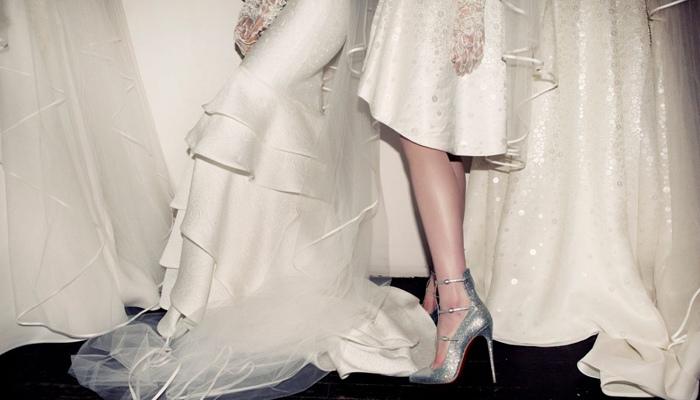 Düğün Yerine Göre Ayakkabı Seçimi Nasıl Yapılır