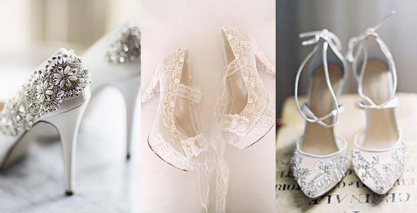Düğün yerine göre ayakkabı seçimi nasıl yapılmalı