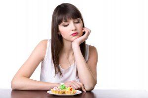 Diyet yapmadan kilo vermenin yolları