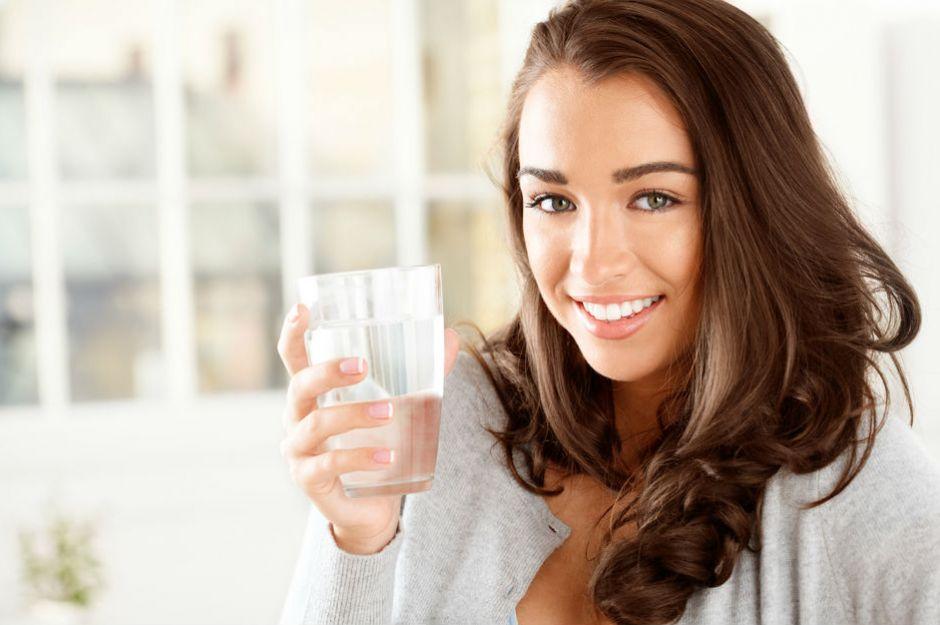 Karbonatlı Su ile Zayıflama Kürü Nasıl Yapılır
