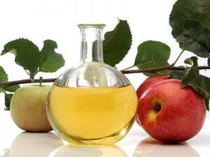 Zayıflamaya Yardımcı İştah Kesen Besinler ve İçecekler