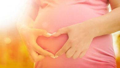 doğum sonrası çatlaklar için doğal öneriler