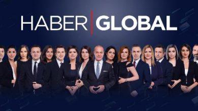 Photo of Haber Global Kadrosuna Hangi Deneyimli İsim Katıldı?