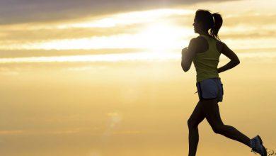 Photo of Sabah Koşusunun Sağlığa Faydaları