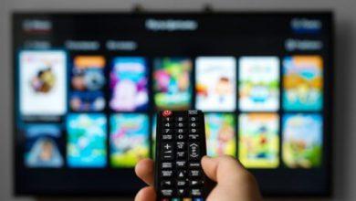 Yeni Bir Haber Kanalı Geliyor Babıali TV