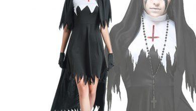 Photo of 2020 Cadılar Bayramı Kostüm Önerileri