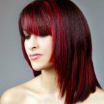 Kızıl-En-Seksi-Tonu-Saç-Modelleri