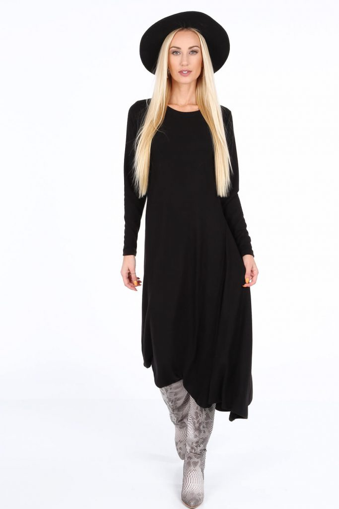 asimetrik-uzun-elbise-siyah-1879-1000x1500