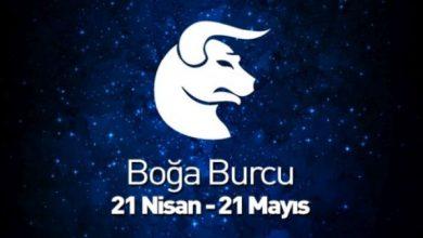 Photo of 2020 Yılı Boğa Burcu Özellikleri