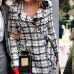 tweed modelleri