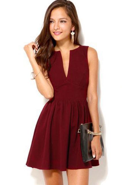 yilbasi-aksami-icin-elbise-modelleri-6323093