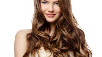 Photo of Dünyanın En Çok Tercih Edilen Saç Renkleri