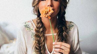 Photo of Erkeklerin Kadınlarda En Çok Beğendiği Saç Modelleri