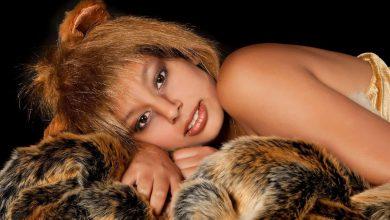 Photo of Aslan Burcu Kadını Kıskanç Mıdır?