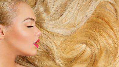 Photo of Cildinize Uyumlu Sarı Saç Renkleri