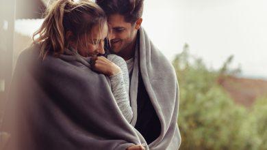 Photo of Kışın Romantik Tatil İçin 10 Mükemmel Yer!