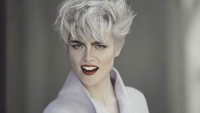 Photo of 2020 İlkbahar En Trend Kısa Saç Modelleri