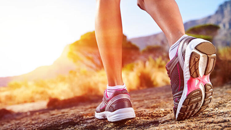 Kaymaz Taban Bayan Spor Ayakkabı