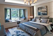 Photo of Küçük Yatak Odaları İçin Dekorasyon Önerileri