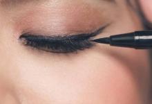 Photo of En Çok Satılan 9 Maybelline Eyeliner ve Fiyatları