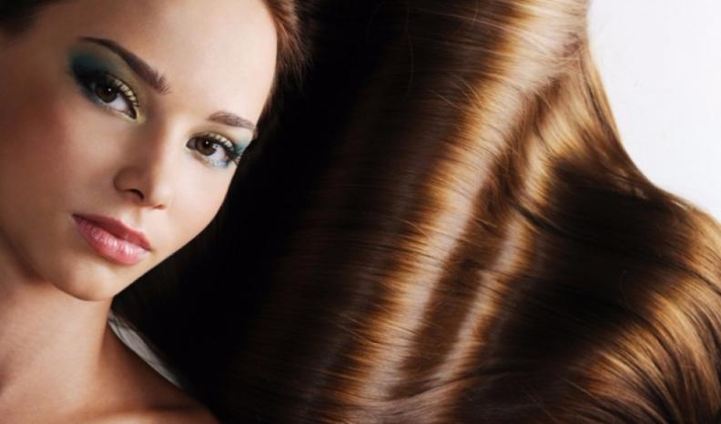 Parlak Saçlar İçin Öneriler ve Saç Bakım Önerileri 2020