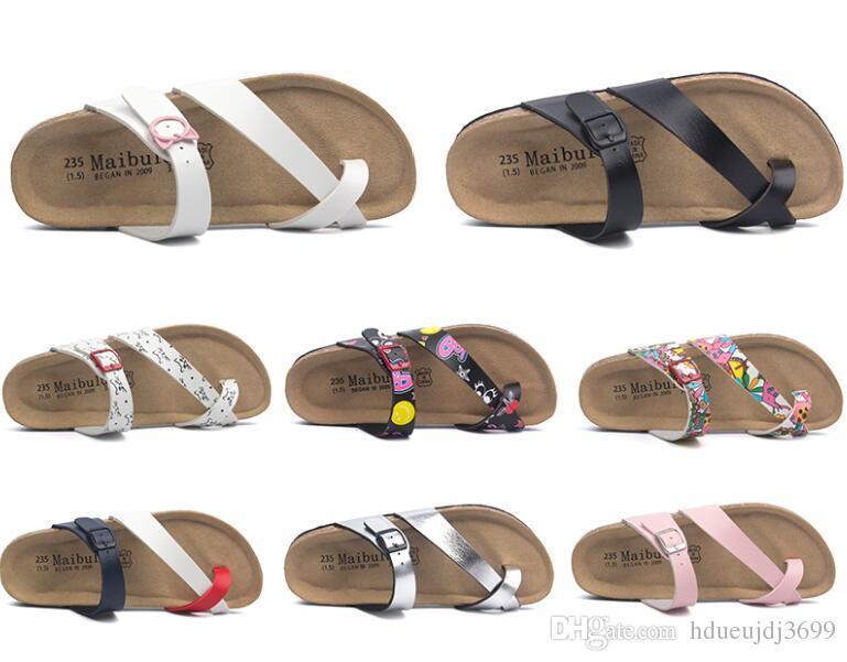 Düz Taban Sandalet Modelleri 2020